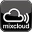DeeplyMoved on MixCloud