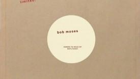 Bob Moses - Hands to Hold - Lyrics