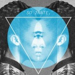 Delilah – So Irate (Adriatique Remix) // LYRICS