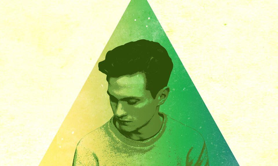 Tomas Barford feat Nina K – Pulsing (David August Remix)