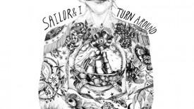 Sailor & I - Turn Around (Âme Remix) // DeeplyMoved