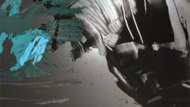 Alex Banks - A Matter of Time (Frank Wiedemann Remix) // DeeplyMoved