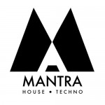 Spotlight on: Mantra Recordings