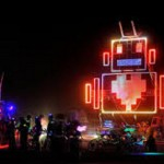 #TBT: Best Sets of Burning Man 2013