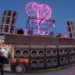 Top Burning Man 2014 Soundcamp Lineups – Our Picks