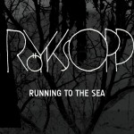 #TBT: Royksopp – Running to the Sea (Pachanga Boys Remix) [Dog Triumph]