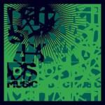 #TBT: Joachim Pastor – Braumstig (Rodriguez Jr. Remix) [Mistakes Music]