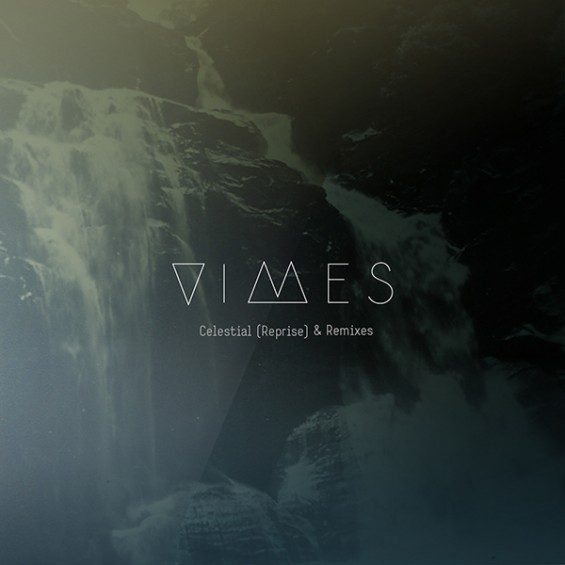 VIMES - Celestial (Gardens Of God Remix) // DeeplyMoved