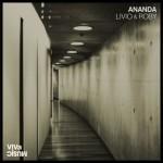 Livio & Roby – Ananda (Luca Bacchetti Endless Remix) [ViVa Music]