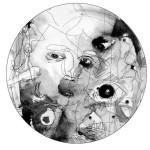 Lehar – Sargas (Mario Basanov Remix) [Connoisseur]