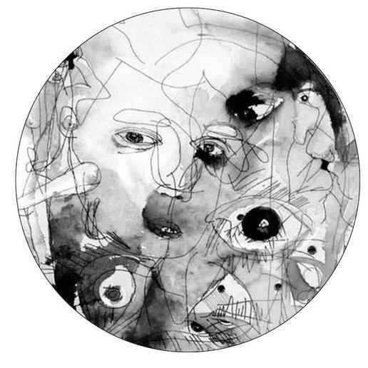 Lehar - Sargas (Mario Basanov Remix) // DeeplyMoved