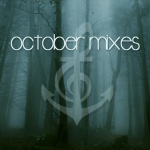 Awesome Mixes // October 2014