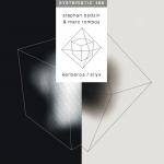 Stephan Bodzin & Marc Romboy – Kerberos (Original Mix) [Systematic]