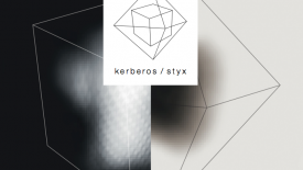 Stephan Bodzin & Marc Romboy - Kerberos (Original Mix) // Deeply