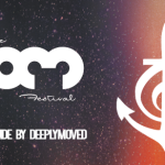 BPM Festival 2015 Lineup and Party Guide