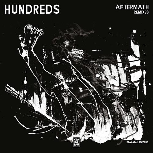 Hundreds - Ten Headed Beast (Christian Löffler Remix) [Krakatau Records] // DeeplyMoved
