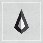#TBT: Kiasmos – Thrown (Original Mix) [Erased Tapes]