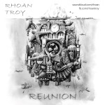 In Memoriam: The Music and Passion of Rhoan Troy
