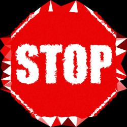 stop-triangulate