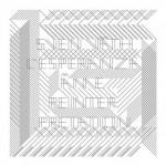 Sven Väth – L'esperanza (Âme Reinterpretation) [Cocoon Recordings]