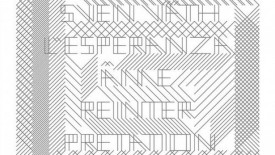 Sven Väth - L'esperanza (Âme Reinterpretation) [Cocoon Recordings] // DeeplyMoved