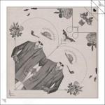 Trentemøller – Always Something Better (DJ Tennis & Mind Against Remix) [Poker Flat Recordings]