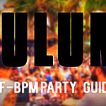 BPM Festival 2015: Tulum and Off-BPM Party Guide (archive)