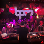 Best of BPM 2015: Endless Showcase at Fusion Beach // STREAMING