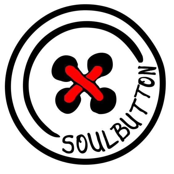 Soul Button - Steyoyoke // DeeplyMoved