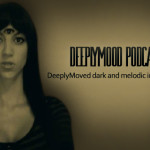 DeeplyMood // Podcast 001