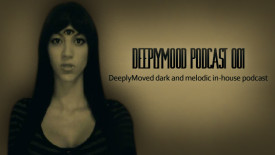 DeeplyMood Podcast by Zxyra // DeeplyMoved