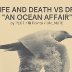 WMC / Miami Music Week 2015: Life and Death Boat Party