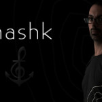 DeeplyMoved Guest Podcast: DeeplyMixed//004 – Mashk
