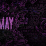 DeeplyMoved's Top 25 Mixes of May