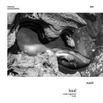BAAL – Noah EP [Musica Autonomica 004]