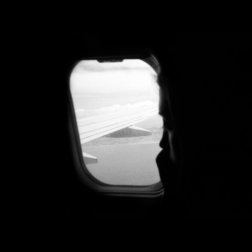 Bob Moses - Talk (Original Mix) [Domino] // DeeplyMoved
