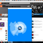 ID? How To Shazam Tracks via Computer // DeeplyMoved