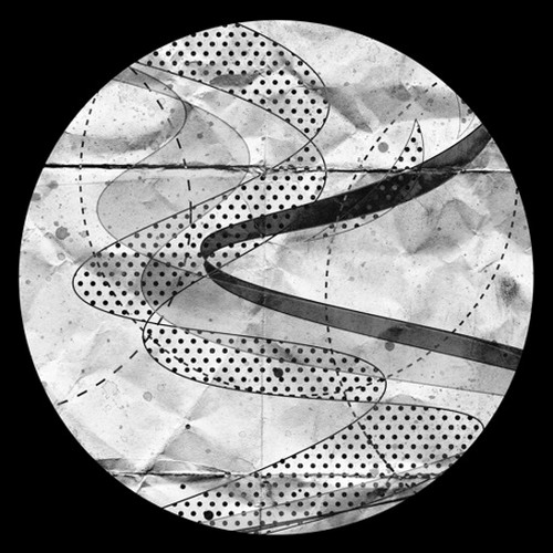 Jon Charnis & Hands Free - Leviathan - Connaisseur // DeeplyMoved