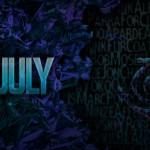 DeeplyMoved's Top 25 Mixes of July