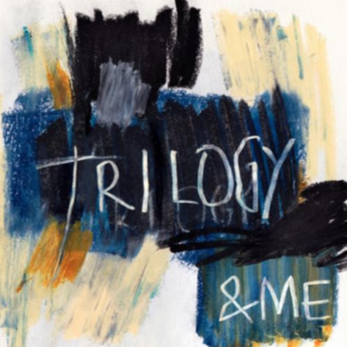 &me Triology EP - Woods - Keinemusik // DeeplyMoved
