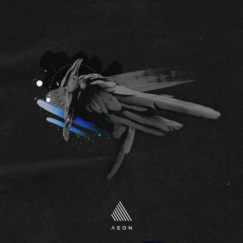 Alex Niggemann - Divergent [ Aeon] // DeeplyMoved