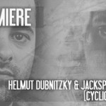 PREMIERE: Helmut Dubnitzky & Jackspot – Keres (Original Mix) [Cyclic Records]