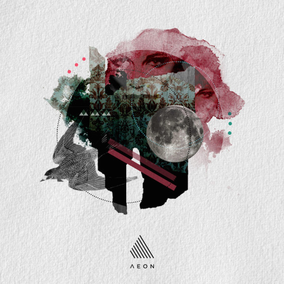 artwork-2015-aeon-deeplymoved-2