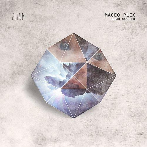 artwork-2015-ellum-2-deeplymoved