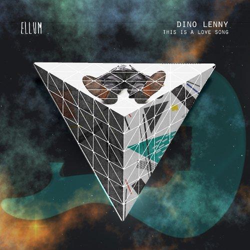 artwork-2015-ellum-deeplymoved