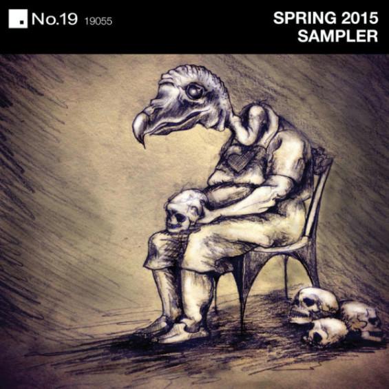 artwork-no19-2015-deeplymoved