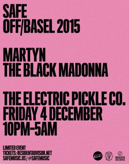 black-madonna-martyn-electric-pickle-safe-art-basel-miami-deeplymoved