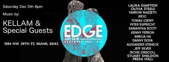 edge-art-fair-miami-art-basel-2015-deeplymoved