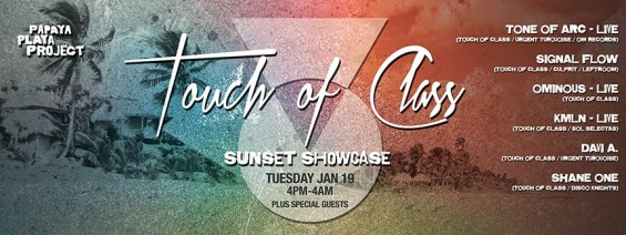 jan-19-touch-of-class-showcase-tulum-deeplymoved