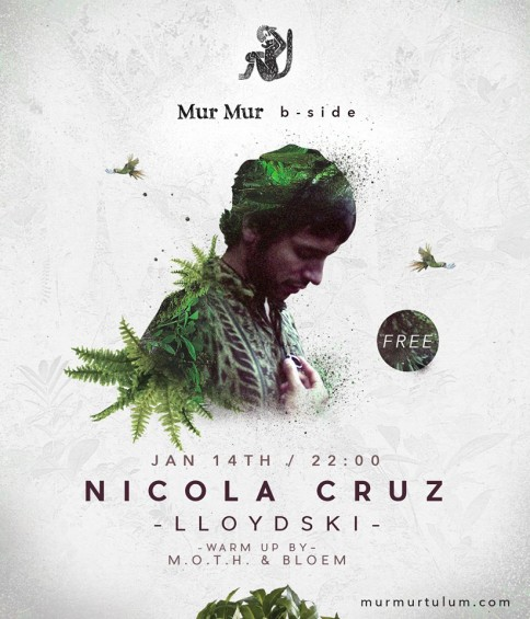 jan14th-nicola-cruz-tulum-deeplymoved